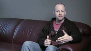 Just the Right Bible | Todd Lindley