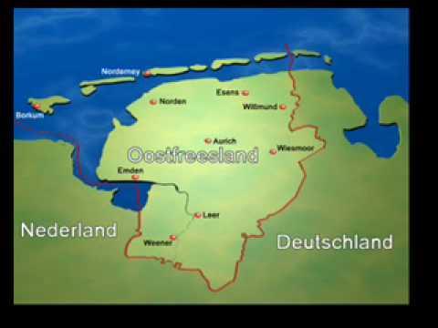 Nationalhymne Download Deutschland Uber