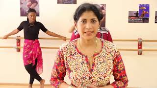 Sri Lankan Traditional Dance - Pahatharata Pasaraba