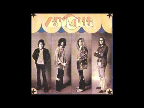 Blue Cheer - You
