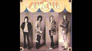 Watch Blue Cheer Youre Gonna Need Someone video