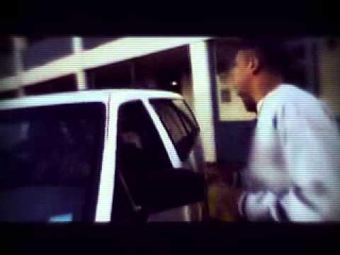 Jay Z - Friend To Foe 98 (Screwed Video)