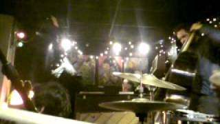 Hugo (musician) - Matinaal