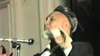 Ahmed Deedat Answer – The trick of the Christian Missionary!