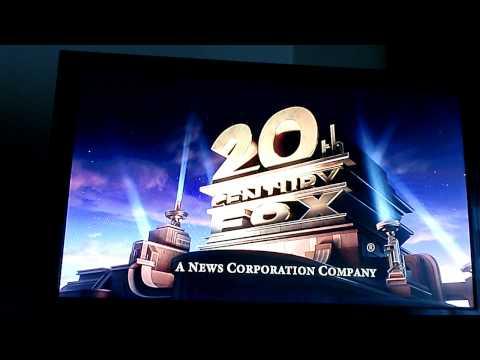 Samsung LE22C450 reproduciendo una película en formato mkv de un disco usb
