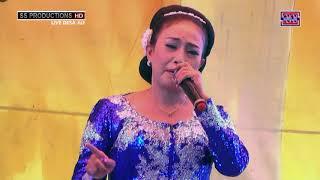 download lagu Lagu Sandiwara Nyusubi Weteng  Sandiwara Yudha Putra  gratis