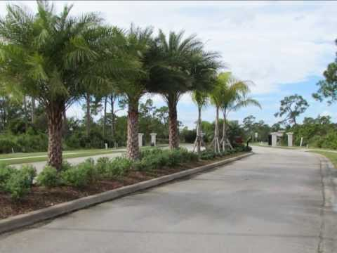Adams Homes | Ashbury | Sebastian, FL | Community Tour | www.AdamsHomes.com