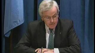 Haiti Earthquake Update 15 January 2010, 100 Pm In New York