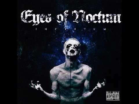 Eyes Of Noctum - Phantasma Nocturna