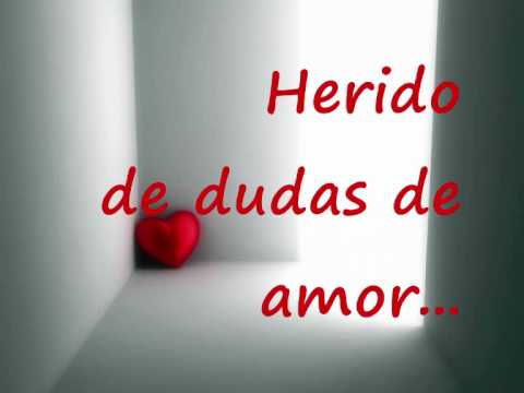 Silvio Rodrguez - Corazón