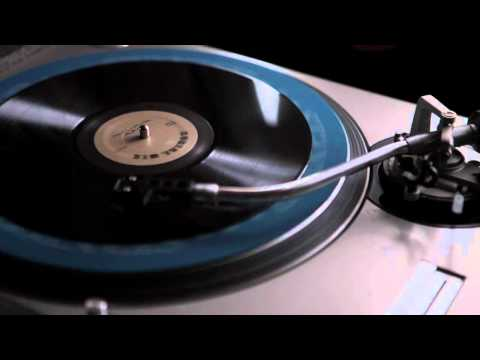 Rhythm & Sound w/ Tikiman - Never Tell You (HQ)