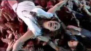 Watch Ultrabeat Elysium video