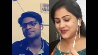 download lagu Tujhe Dekha To Ye Jana Sanam...pyar Hota Hai Diwana gratis