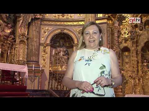 TIEMPO DE VIAJAR (18/06/2017): Úbeda y Baeza (Jaén)