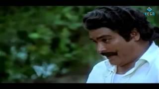 Pandavulu - Manavoori Pandavulu Movie - Rao Gopal Rao Teasing a Girl