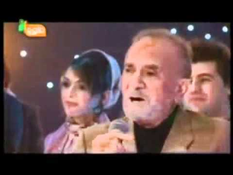 Afghan Music.mp4 video