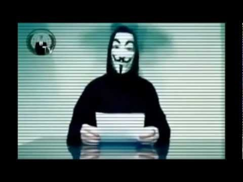 Anonymous: Response to Sheriff Abdalla