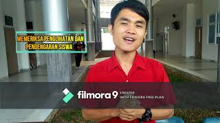MASALAH BELAJAR MENGAJAR KELOMPOK 3 Universitas Tanjungpura