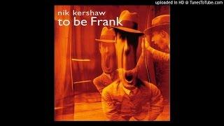 Watch Nik Kershaw Show Them What You