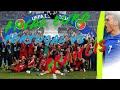 Download Lagu Higlight Kemenangan Portugal Vs Prancis  Final Uero 2016