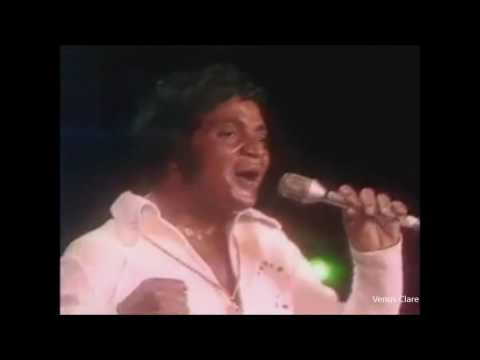 JACKIE WILSON (LIVE ABC IN CONCERT 1973)