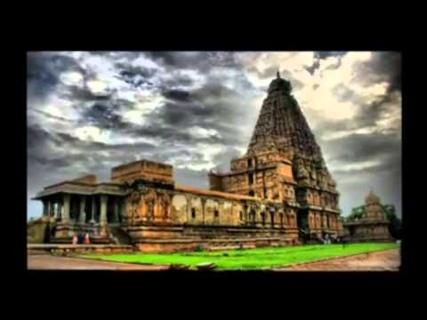Thamizhanda --documentary Film Every Tamilans Must Watch!!! video