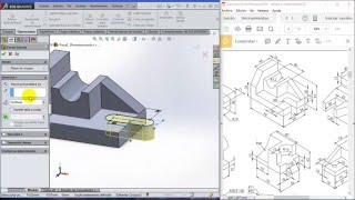 SolidWorks Intersemestral DI-S3E.2