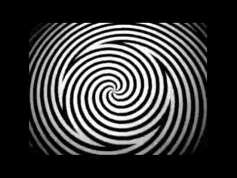 freaky illusion must watch no scary pop ups youtube
