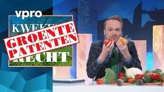 Groentepatenten - Zondag met Lubach (S02)