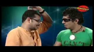 Seniors - Best Of Comedy Show 2011: Full Malayalam movie