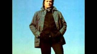 Watch Johnny Cash Softly And Tenderly video