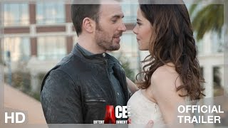 Playing It Cool - Official Trailer HD - Chris Evans / Michelle Monaghan
