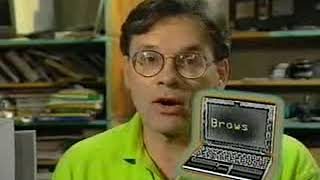 Net Nerds 2 0 1 A Brief History of the Internet Part2