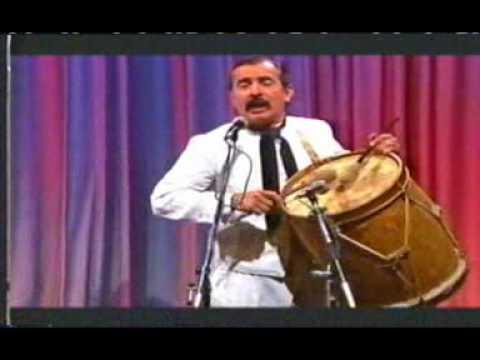 Los Chalchaleros - Musica y recuerdos - Sapo Cancionero