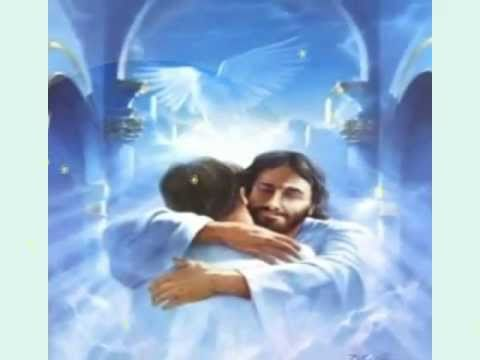 Jesus Tamil Song New Unga Muhatha - ** Edit By Thilakprince ** Join Facebook At - video
