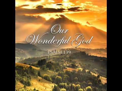 Wonderful Merciful Saviour - English Christian Song - Selah - Lyrics in description