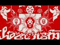 Michael Brun - Kale (ft. Major Lazer, Steves J Bryan & TonyMix) (Official Audio)