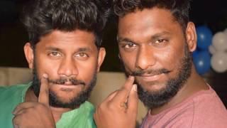 পুরানো শহর নতুন গান Soodu Sooda রা দোস্তানা Chuda রা 2018 গায়ক pedapuli eshwar
