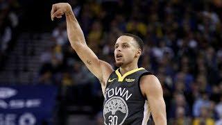 Golden State Warriors vs Utah Jazz Full Game Highlights February 12 2019 NBA