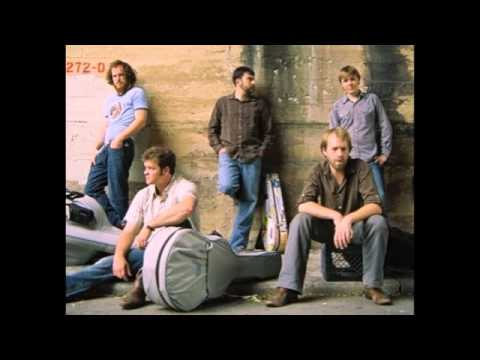 Steep Canyon Rangers - Call The Captain