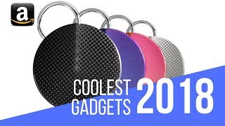 7 HiTech Coolest Gadgets You Can Buy on Amazon | New Technology Futuristic and Useless Gadgets 2018