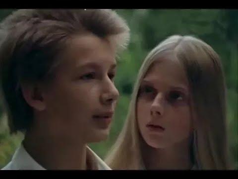 07. «Зурбаган» — Владимир Пресняков-мл., песня из фильма «Выше Радуги», 1986