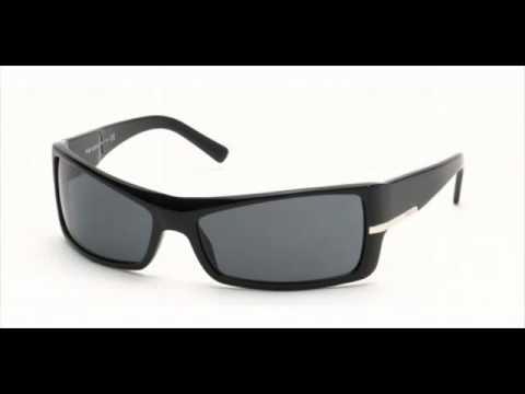 Prada Mens Sunglasses 2012 Prada Mens Sunglasses