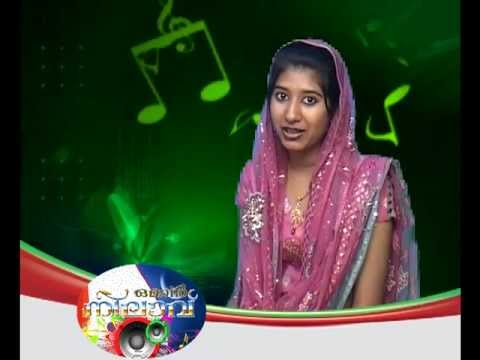 Oman Nilaavu Episode 1.mp4 video