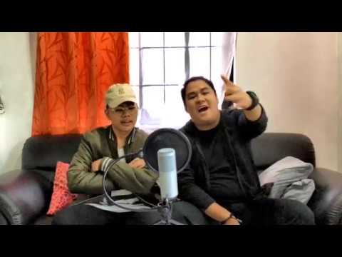 Same Girl by Alex Aiono & William Singe (Harry Cover)