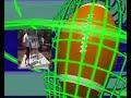 IK0XEZ  Traliccio 70x70 18mt  [video]