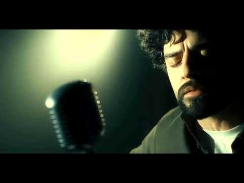 Oscar Isaac - Fare Thee Well Dinks Song