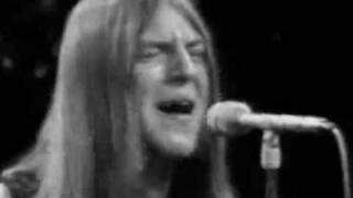Watch Grand Funk Railroad Gimme Shelter video