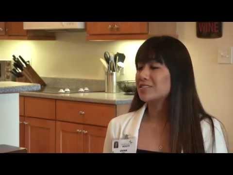 SouthCoast Health - Daily Sugar Intake