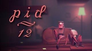 LP PID #012 - Zeitbomben-Akrobatik [deutsch] [720p]